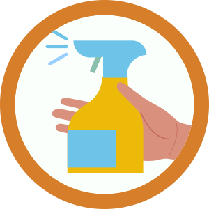 covid-hands-cleaning